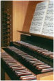 Organ-keyboard-200x300[1]