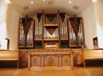 Rieger-Organ-300x222[1]